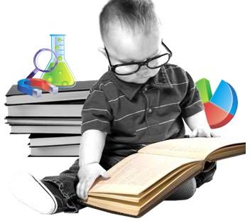 Σχολική Ηλικία: 6-11 ετών